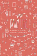 The Daily Life Book PDF