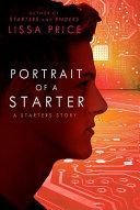 download ebook portrait of a starter: a starters story pdf epub