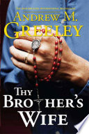 Thy Brother S Wife