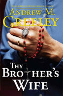 download ebook thy brother\'s wife pdf epub