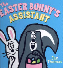 The Easter Bunny s Assistant