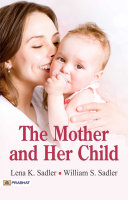 download ebook the mother and her child pdf epub