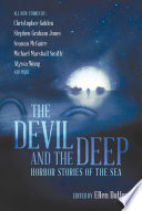 The Devil and the Deep Book PDF