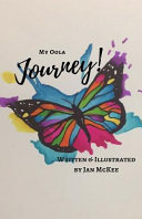 My Oola Journey