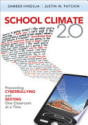 School Climate 2 0