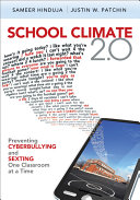 School Climate 2 0