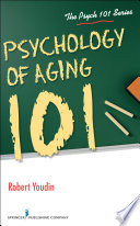 Psychology of Aging 101