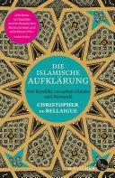 Die islamische Aufklärung