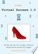 Virtual Success 1 0