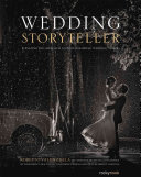 Wedding Storyteller
