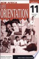 Life Orientation Gr11 T g