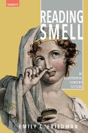 Reading Smell In Eighteenth Century Fiction