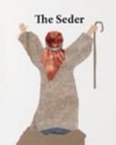 The Seder  bargain Trade