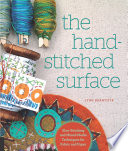 The Hand Stitched Surface