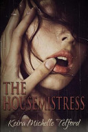 The Housemistress