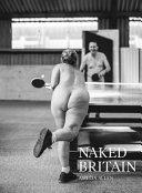 Naked Britain