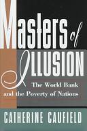 Ebook Masters of Illusion Epub Catherine Caufield Apps Read Mobile