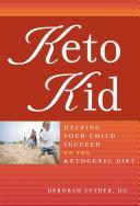 download ebook keto kid pdf epub