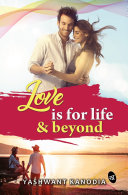download ebook love is for life & beyond pdf epub