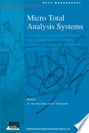 Micro Total Analysis Systems