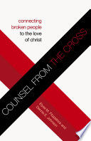 Counsel from the Cross Book PDF
