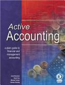 Active Accounting