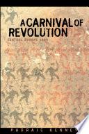 A Carnival Of Revolution