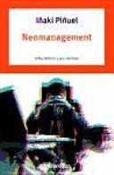 Neomanagement