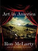 download ebook art in america pdf epub