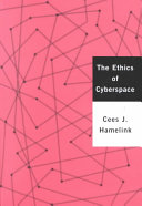 The Ethics of Cyberspace