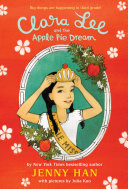 Clara Lee And The Apple Pie Dream