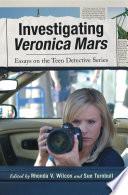 The Armchair Detective Series Three [Pdf/ePub] eBook