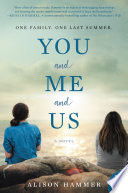 You and Me and Us Book PDF
