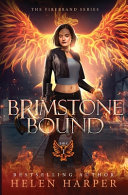 Brimstone Bound Book PDF