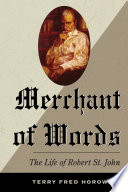 Merchant of Words