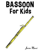 Bassoon for Kids