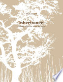 Inheritance: Covenants, Kingdoms, Bodies and Nations