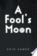 download ebook a fool's moon pdf epub