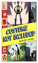 download ebook costume not included pdf epub