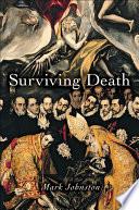 Death Resurrection And Transporter Beams [Pdf/ePub] eBook
