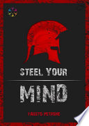 Steel Your Mind