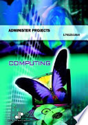 Administer Projects book
