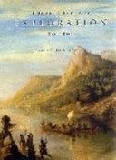 Encyclopedia of Exploration to 1800