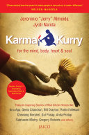 download ebook karma kurry pdf epub
