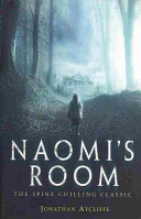 Reviews Naomi's Room