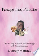 Passage Into Paradise