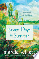 Seven Days in Summer Book PDF