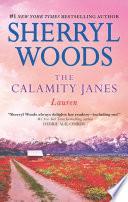 The Calamity Janes  Lauren  The Calamity Janes  Book 5