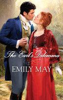 The Earl's Dilemma Pdf/ePub eBook