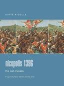 Nicopolis, 1396
